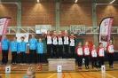 Prov. Kampioenschap Teams (A-stroom) - 27/28 februari 2016 Merksem_147