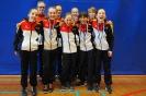 Prov. Kampioenschap Teams (A-stroom) - 27/28 februari 2016 Merksem_148