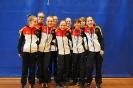 Prov. Kampioenschap Teams (A-stroom) - 27/28 februari 2016 Merksem_150
