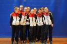 Prov. Kampioenschap Teams (A-stroom) - 27/28 februari 2016 Merksem_151