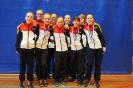 Prov. Kampioenschap Teams (A-stroom) - 27/28 februari 2016 Merksem_152