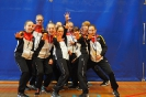 Prov. Kampioenschap Teams (A-stroom) - 27/28 februari 2016 Merksem_153