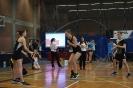 Prov. Kampioenschap Teams (A-stroom) - 27/28 februari 2016 Merksem_20