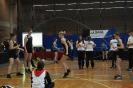 Prov. Kampioenschap Teams (A-stroom) - 27/28 februari 2016 Merksem_21