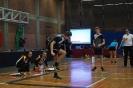 Prov. Kampioenschap Teams (A-stroom) - 27/28 februari 2016 Merksem_2