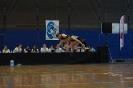 Prov. Kampioenschap Teams (A-stroom) - 27/28 februari 2016 Merksem_33