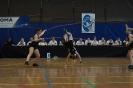 Prov. Kampioenschap Teams (A-stroom) - 27/28 februari 2016 Merksem_41