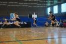 Prov. Kampioenschap Teams (A-stroom) - 27/28 februari 2016 Merksem_48