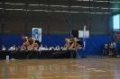 Prov. Kampioenschap Teams (A-stroom) - 27/28 februari 2016 Merksem_51