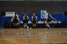 Prov. Kampioenschap Teams (A-stroom) - 27/28 februari 2016 Merksem_53