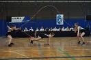 Prov. Kampioenschap Teams (A-stroom) - 27/28 februari 2016 Merksem_55