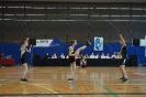 Prov. Kampioenschap Teams (A-stroom) - 27/28 februari 2016 Merksem_58