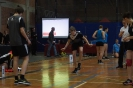 Prov. Kampioenschap Teams (A-stroom) - 27/28 februari 2016 Merksem_5