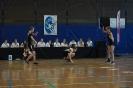 Prov. Kampioenschap Teams (A-stroom) - 27/28 februari 2016 Merksem_60