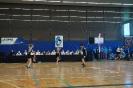 Prov. Kampioenschap Teams (A-stroom) - 27/28 februari 2016 Merksem_65