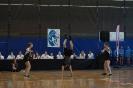Prov. Kampioenschap Teams (A-stroom) - 27/28 februari 2016 Merksem_68