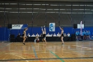 Prov. Kampioenschap Teams (A-stroom) - 27/28 februari 2016 Merksem_74