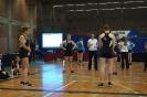 Prov. Kampioenschap Teams (A-stroom) - 27/28 februari 2016 Merksem_7