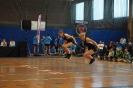 Prov. Kampioenschap Teams (A-stroom) - 27/28 februari 2016 Merksem_80
