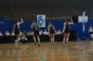 Prov. Kampioenschap Teams (A-stroom) - 27/28 februari 2016 Merksem_84