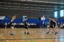 Prov. Kampioenschap Teams (A-stroom) - 27/28 februari 2016 Merksem_91