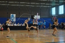 Prov. Kampioenschap Teams (A-stroom) - 27/28 februari 2016 Merksem_98