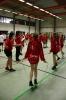 Prov. Kampioenschap Teams Beloften - 23/02/2014 - Bierbeek_121