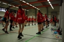 Prov. Kampioenschap Teams Beloften - 23/02/2014 - Bierbeek_122