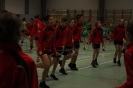 Prov. Kampioenschap Teams Beloften - 23/02/2014 - Bierbeek_123