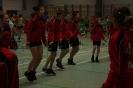 Prov. Kampioenschap Teams Beloften - 23/02/2014 - Bierbeek_124