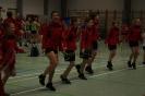 Prov. Kampioenschap Teams Beloften - 23/02/2014 - Bierbeek_125