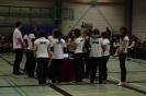 Prov. Kampioenschap Teams Beloften - 23/02/2014 - Bierbeek_126