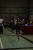 Prov. Kampioenschap Teams Beloften - 23/02/2014 - Bierbeek_127