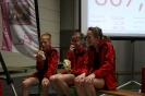 Prov. Kampioenschap Teams Beloften - 23/02/2014 - Bierbeek_128