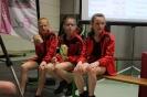 Prov. Kampioenschap Teams Beloften - 23/02/2014 - Bierbeek_129