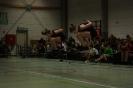 Prov. Kampioenschap Teams Beloften - 23/02/2014 - Bierbeek_134