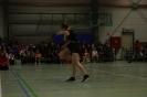 Prov. Kampioenschap Teams Beloften - 23/02/2014 - Bierbeek_136