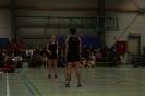 Prov. Kampioenschap Teams Beloften - 23/02/2014 - Bierbeek_137