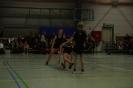 Prov. Kampioenschap Teams Beloften - 23/02/2014 - Bierbeek_138