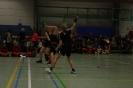 Prov. Kampioenschap Teams Beloften - 23/02/2014 - Bierbeek_139