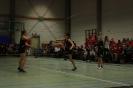 Prov. Kampioenschap Teams Beloften - 23/02/2014 - Bierbeek_141