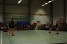 Prov. Kampioenschap Teams Beloften - 23/02/2014 - Bierbeek_145