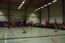 Prov. Kampioenschap Teams Beloften - 23/02/2014 - Bierbeek_146
