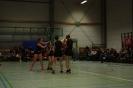 Prov. Kampioenschap Teams Beloften - 23/02/2014 - Bierbeek_147