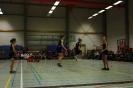 Prov. Kampioenschap Teams Beloften - 23/02/2014 - Bierbeek_148