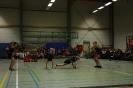 Prov. Kampioenschap Teams Beloften - 23/02/2014 - Bierbeek_149