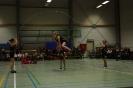 Prov. Kampioenschap Teams Beloften - 23/02/2014 - Bierbeek_150