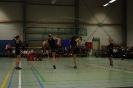 Prov. Kampioenschap Teams Beloften - 23/02/2014 - Bierbeek_151