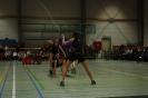 Prov. Kampioenschap Teams Beloften - 23/02/2014 - Bierbeek_152