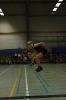 Prov. Kampioenschap Teams Beloften - 23/02/2014 - Bierbeek_154
